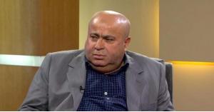 220 ألف اردني مدين بين مطلوب وسجين
