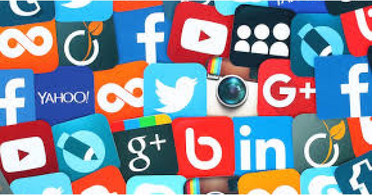 عطل فني مفاجئ يصيب منصات التواصل الاجتماعي في عدد من مناطق العالم
