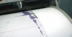 زلزال بقوة 6.4 يهز جنوب كاليفورنيا