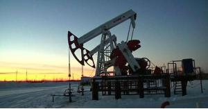 النفط  برنت  أسعار النفط