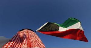 توضيح هام من السفير الكويتي في عمان حول اعتماد الجامعات الاردنية