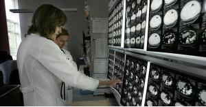 """علماء يكتشفون طريقة """"غريبة"""" قد تقضي على السرطان"""