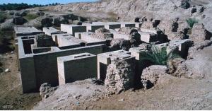 إدراج بابل العراقية على لائحة التراث العالمي لليونيسكو