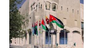 ضبط 21 منتحلا صفة مفتش صحة بأمانة عمان