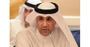 ماذا قال السفير الكويتي عن الملك عبدالله والأردن (فيديو)