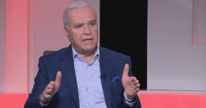 اول تعليق لوزير التعليم العالي حول القرارين الكويتي والقطري