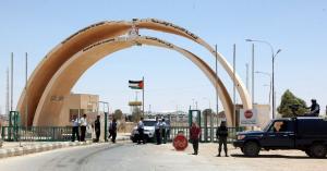 الحكومة تبرر تراجع الصادرات مع العراق