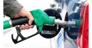 ارتفاع أسعار البنزين عالمياً بنسبة 6.7%