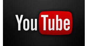 مزایا خفیة في یوتیوب یجهلها کثیرون