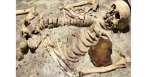 العثور على بقايا إنسان عمرها 1.8 مليون سنة