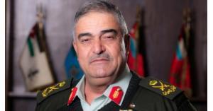 فريحات: تحسين أوضاع المتقاعدين العسكريين قبل العام 2010 بكلفة 78 مليون دينار سنوياً