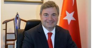 تركيا تؤكد دعمها للوصاية الهاشمية على القدس