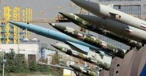 إيران تتوعد جيرانها العرب