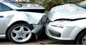 المفرق.. أربع إصابات اثر حادث تصادم