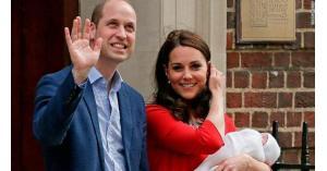 ماذا غيرت ميدلتون بشكلها لتعجب الأمير وليام بعد الحديث عن خيانته لها؟