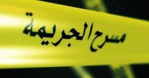 جريمة قتل تهز الشارع الاردني