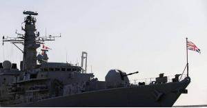 الولايات المتحدة وحلفاؤها يعتزمون حماية الناقلات في الخليج