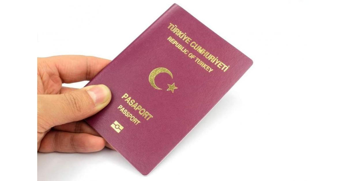 57 أردني يحصلون على الجنسية التركية
