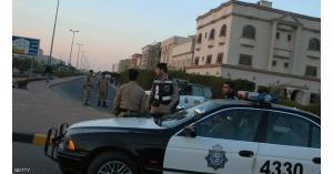 عاجل || الكويت تعلن ضبط خلية ارهابية اخوانية مصرية