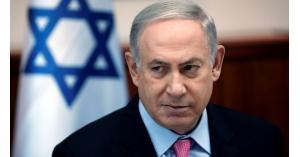 نتنياهو: تدفق الغاز الإسرائيلي إلى مصر سيزداد