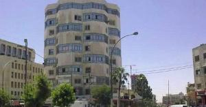 عمان.. وفاة فتاة سقطت عن سطح منزلها.. تفاصيل