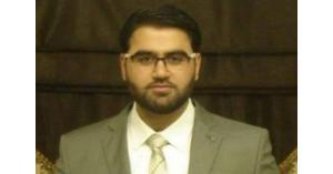 الخارجية: حادث سير وراء اختفاء آل الشيخ