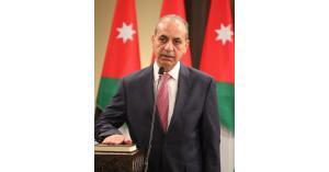 المصري يكشف ابرز ملامح قانون الحكم المحلي