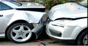 الكرك.. إصابات اثر حادث تصادم في الثنية