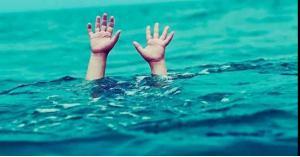 المفرق.. وفاة طفلين اثر غرقهما داخل بركة