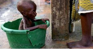 تقرير: جوعى العالم يناهزون المليار