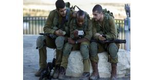 """الإعلام العبري: حماس تستدرج الاسرائيليين ين عبر """"التواصل الاجتماعي"""""""