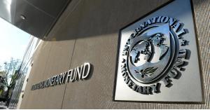 استقالة المديرة العامة لصندوق النقد الدولي
