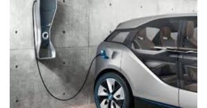 صفر .. مبيعات سيارات الكهرباء للشهر الثاني