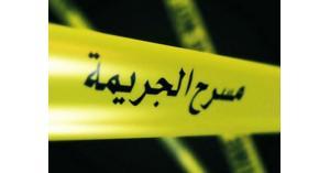 40% نسبة العودة لارتكاب الجريمة بالأردن