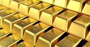 الذهب يتجاوز 1450 دولارًا للمرة الأولى منذ 6 سنوات