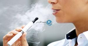 منع السجائر الالكترونية في مهرجان جرش