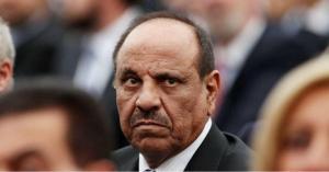 وزير الداخلية يجري عدد من التشكيلات الادارية في الوزارة