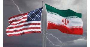 إيران: اعتقال 17 جاسوسا اميركيا واعدام بعضهم