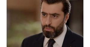 باسم ياخور يعترف بادمانه!