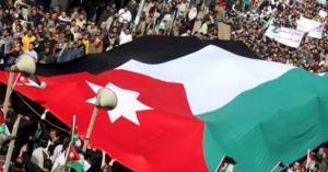 """بعد إعلان """"الإنجازات"""".. هل لمس الأردنيون أثر """"خطى النهضة""""؟"""