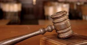 أول محاكمة عن بُعد بتاريخ الأردن