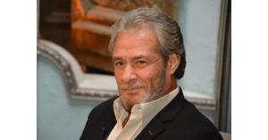 وفاة الممثل المصري فاروق الفيشاوي