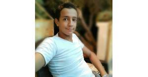 راكان أبو رواق.. مبروك النجاح