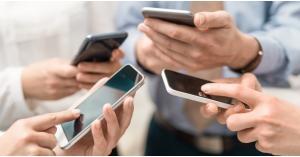 تقنية تتكهن بشخصيتك من طريقة تحريك هاتفك