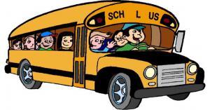 منح اول ترخيص لشركة نقل مدرسي واخر لشركة نقل سياحي