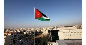 مصر تعوض الأردن بالغاز 15 عاماً