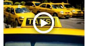"""المواصفات تتابع """"التلاعب"""" بعداد تاكسي (فيديو)"""