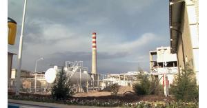 إيران تستبق اجتماع فيينا النووي