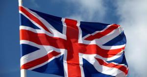 بريطانيا: نشحذ جهودنا استعدادا لاحتمال بريكست دون اتفاق