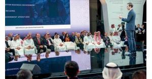 أبو يامين: الأردن م يحصل على أموال من المنامة